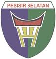 Lambang Kabupaten Pesisir Selatan.png