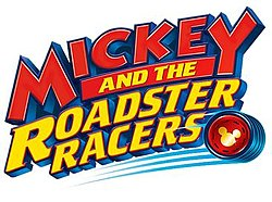 Mickey and the Roadster Racers logo.jpg