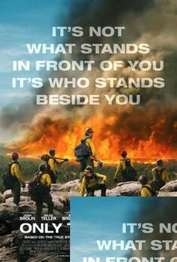 Only the Brave Josh Brolin Poster.jpg