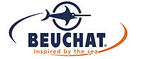 Beuchat International logo