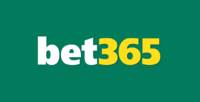 Bet365new.png