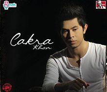 Cakra khan (album) wikipedia bahasa indonesia, ensiklopedia bebas.