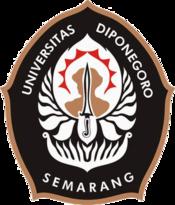 Fakultas Ekonomika Dan Bisnis Universitas Diponegoro Wikipedia