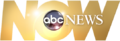 ABC News Now logo.png