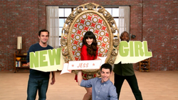 New Girl Intertitle.png