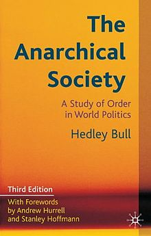 The Anarchical Society third edition cover.jpg