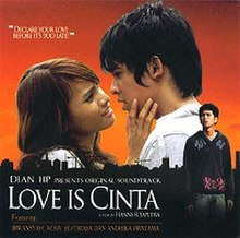 Ost Love is Cinta.jpg