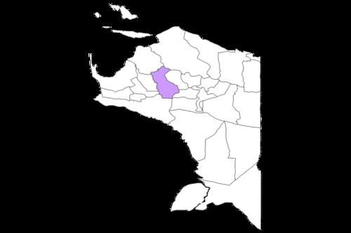 Kabupaten Puncak Wikiwand