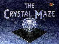 The Crystal Maze 3-6.jpg