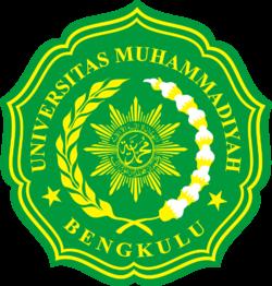 Universitas Muhammadiyah Bengkulu Wikipedia Bahasa Indonesia