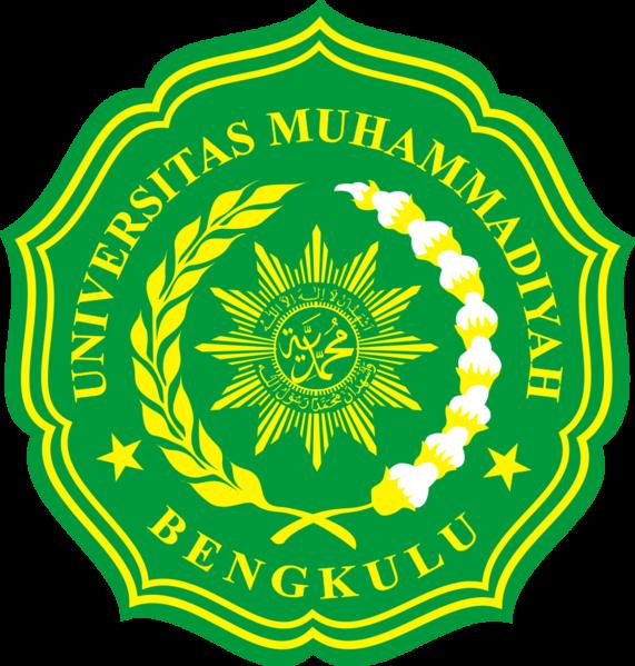 JADWAL OSPEK/ MASTA MAHASISWA BARU UMB 2017