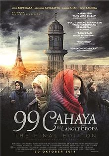 99 Cahaya di Langit Eropa The Final Edition.jpg