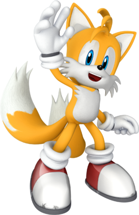 ASR Tails.png