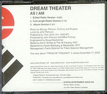 Dream-Theater-As-I-Am-266471.jpg