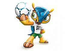 Piala Dunia FIFA 2014 - Wikipedia bahasa Indonesia ...