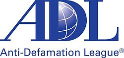 Logo Anti-Defamation League.jpg