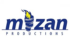 Mizan Productions.jpg
