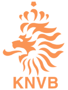 135px Netherlands national football team logo Piala Dunia 1998