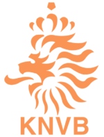 Netherlands national football team logo.png