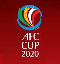 Piala AFC 2020.png