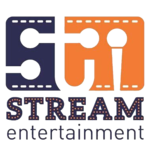 Stream Entertainment (Logo).png