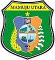 Lambang Kabupaten Mamuju Utara.jpg