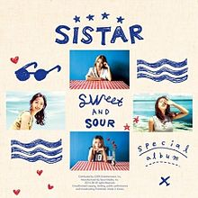 Sistar Sweet and Sour.jpg