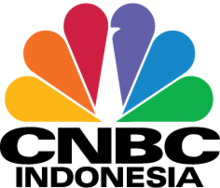 CNBC Indonesia.png