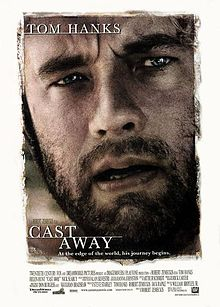 Cast Away film.jpg