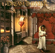 Dream theater iaw.jpg
