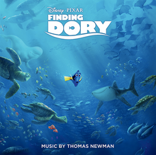 Finding Dory Soundtrack poster.png