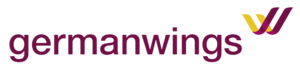 Germanwings logo.png