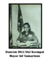 Mayor Inf Sumartono.png