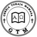 Logo GTM.png