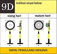 Semboyan 9D PD3.jpg