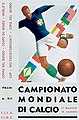 WorldCup1934poster.jpg
