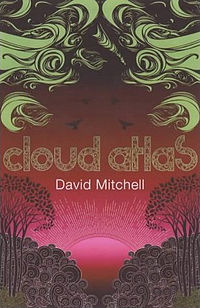 Cloud atlas.jpg