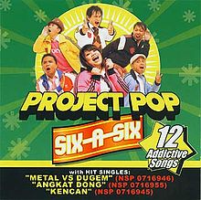 Project Pop Six a Six.jpg
