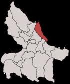 Ngantru, Tulungagung - Wikipedia bahasa Indonesia ...