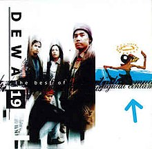 Cover Album The Best of Dewa 19.jpg