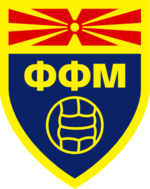 Macedonian Football Federation.png