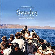 Swades Soundtrack