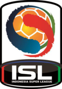 Indonesia Super League.png