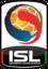 Indonesia Super League.png