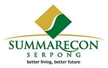 Logo SummareconSerpong lowres.jpg
