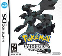 Pokémon White box.jpg