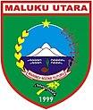 Maluku utara dimekarkan menjadi Propinsi ke  KWARDA MALUKU UTARA