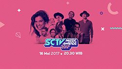SCTV Music Awards 2017.jpg
