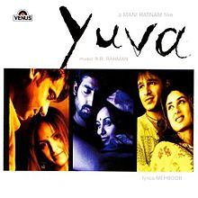Album Yuva cover.jpg
