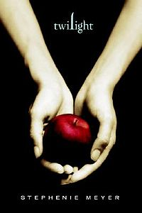Stephenie Meyer's Twilight